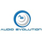 ibusiness clients audio evolution