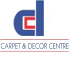 ibusiness clients carpet & decor center