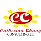 ibusiness clients catherina chang