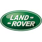ibusiness clients land rover